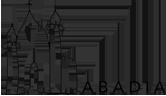 Abadia S.L.